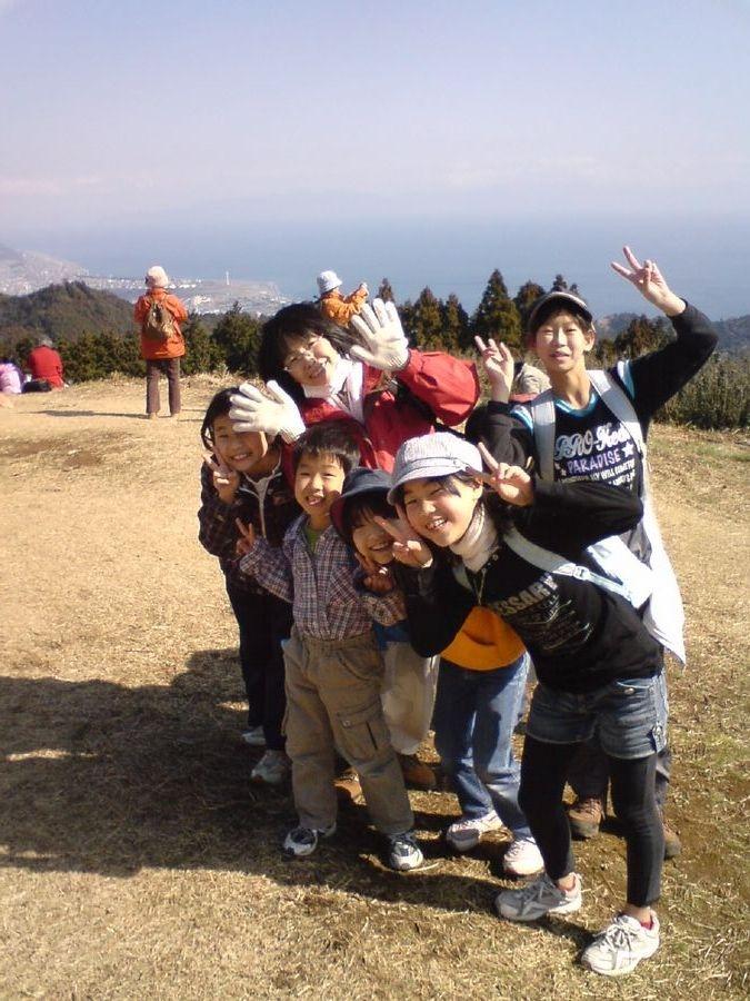 09.2.11満観峰ハイク.JPG