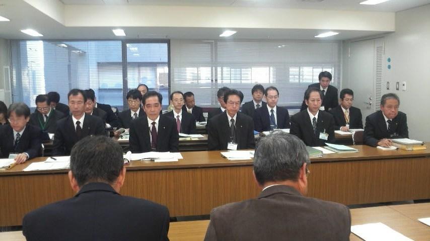 10.11.11県教育次長交渉.JPG
