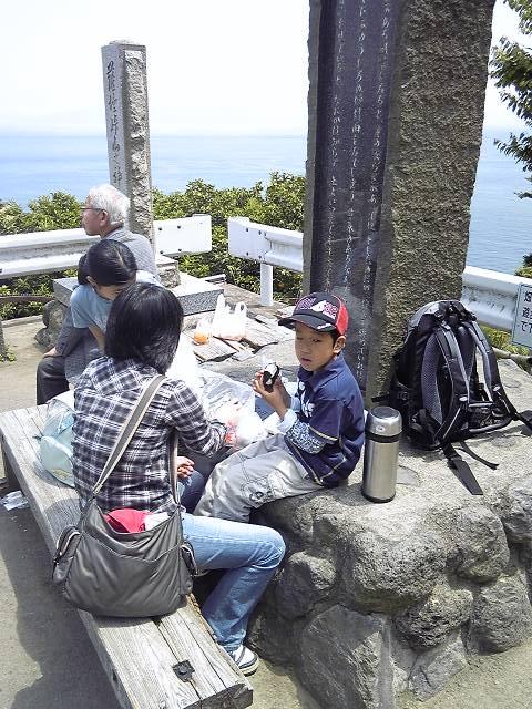 10.5.15市教組ハイク②.JPG