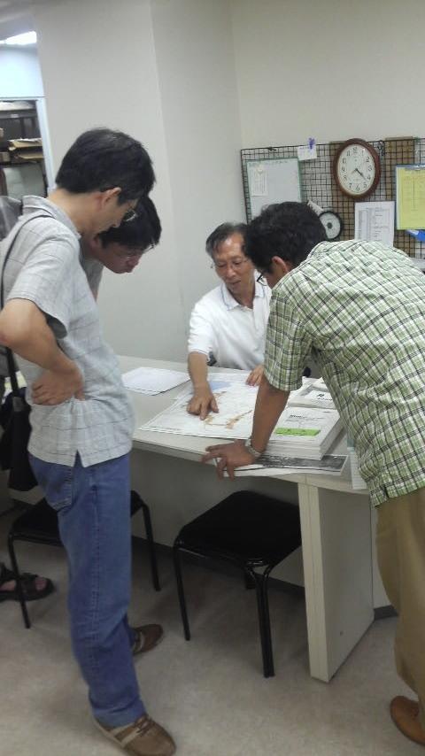 10.8.7平和資料センター②.JPG