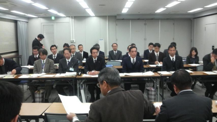 11.1/13県教育次長交渉.JPG