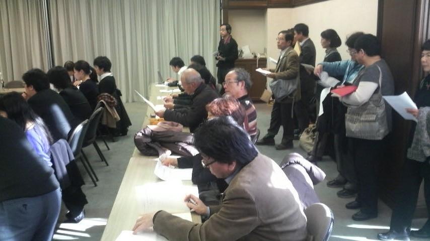 11.12.15木村裁判判決勝利⑧.JPG