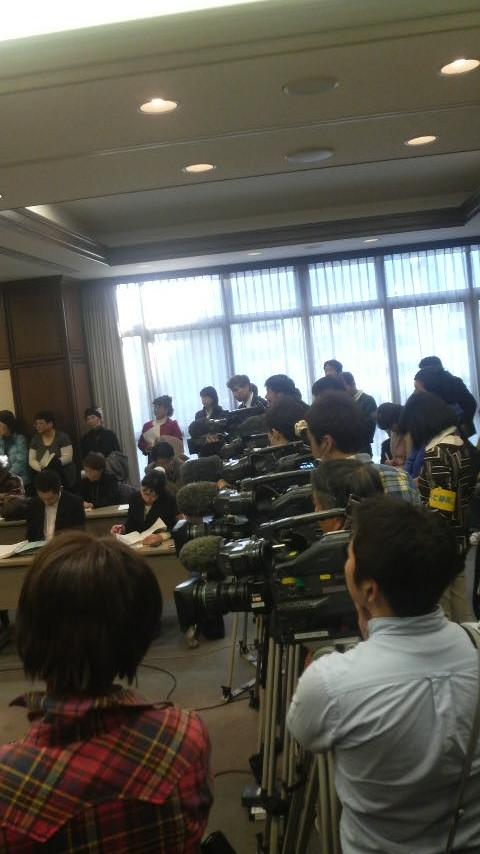 11.12.15木村裁判判決勝利⑪.JPG