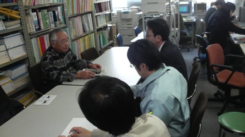 11.12.28木村裁判・基金控訴で基金支部に抗議と要請.JPG