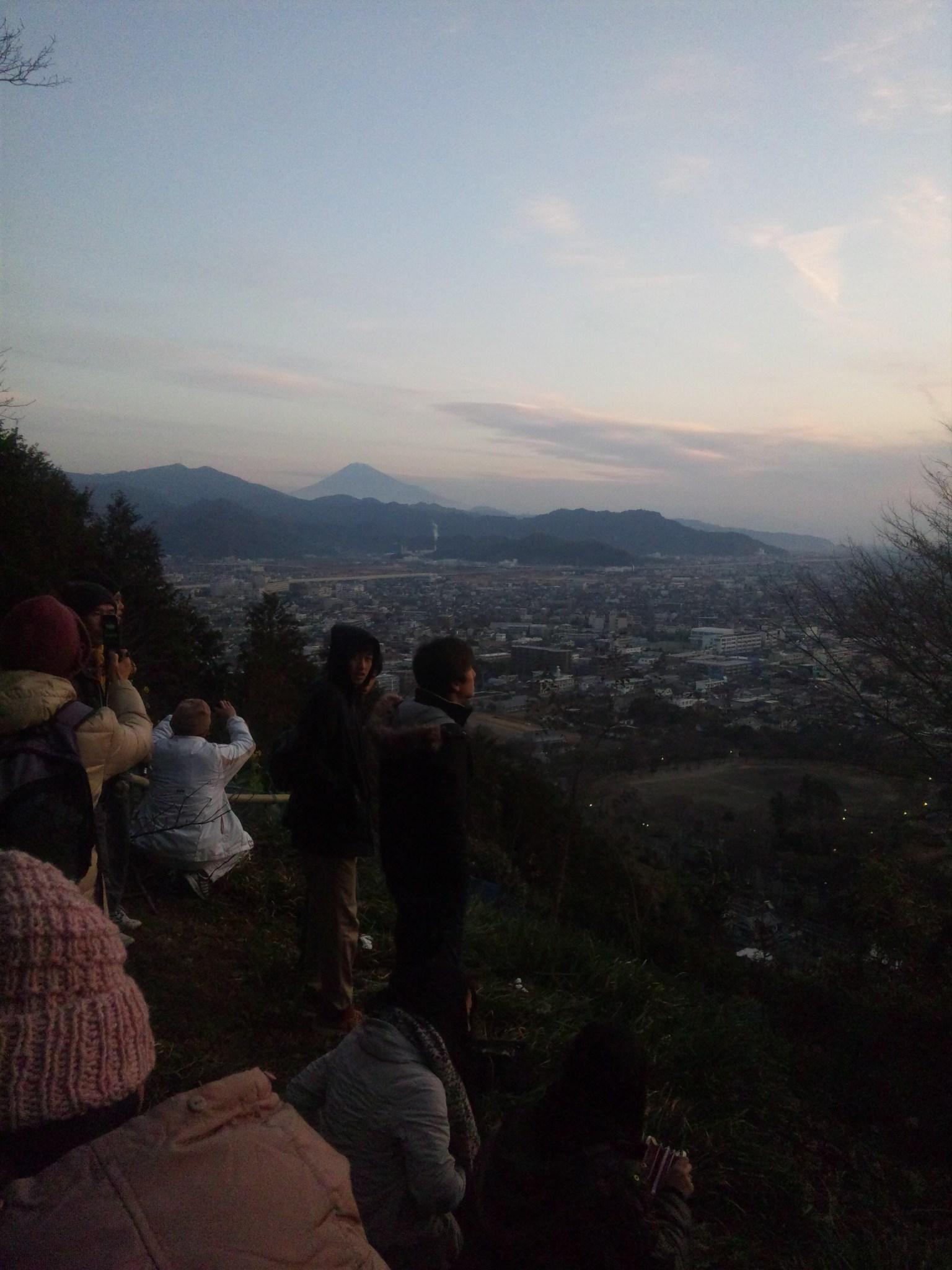 12.1.1初富士・静岡・浅間山.jpg