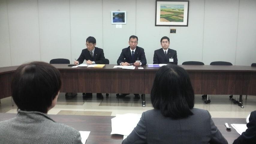 12.1.23木村裁判県教委要請.JPG