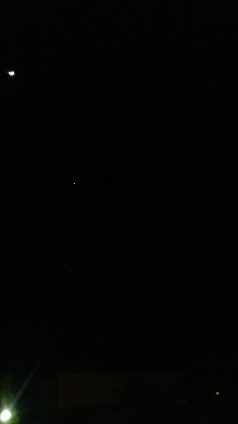 12.3.28月と金星と木星.JPG