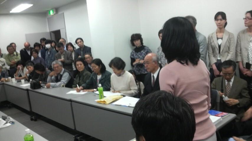 12.5.10木村裁判控訴審報告会①.jpg