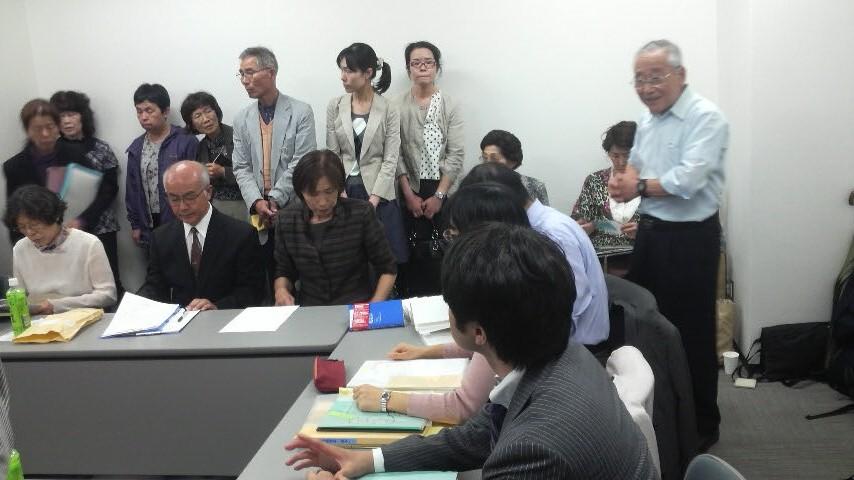 12.5.10木村裁判控訴審報告会②.jpg