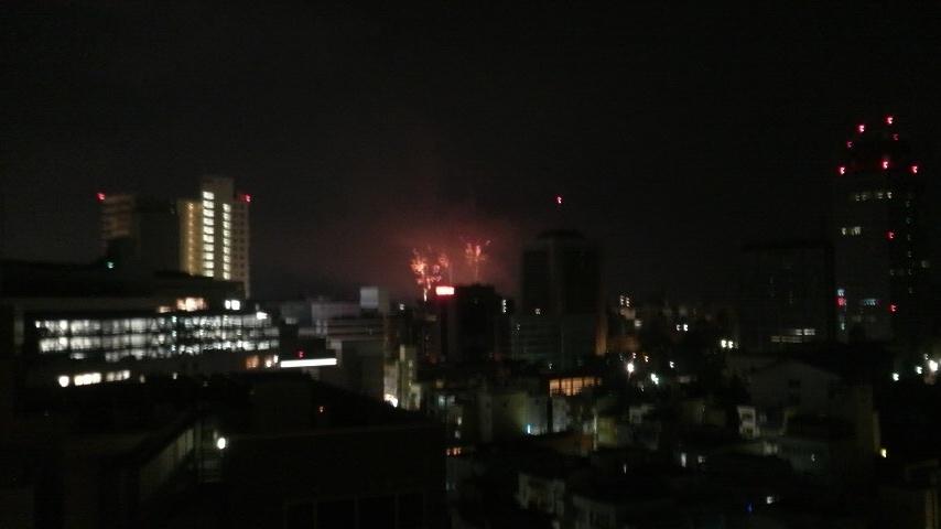 12.7.28安倍川花火①.JPG