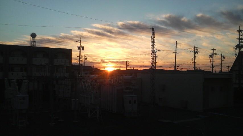 13.1.1浜松の日の出.jpg