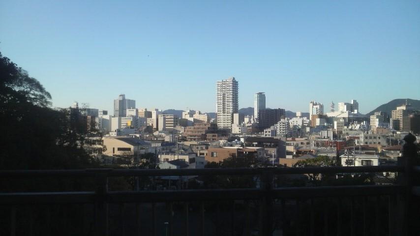 14.12.3静岡市街.jpg