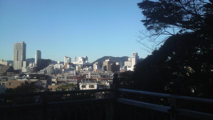 14.12.5静岡市街.jpg