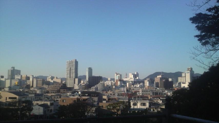 14.12.9静岡市街.jpg