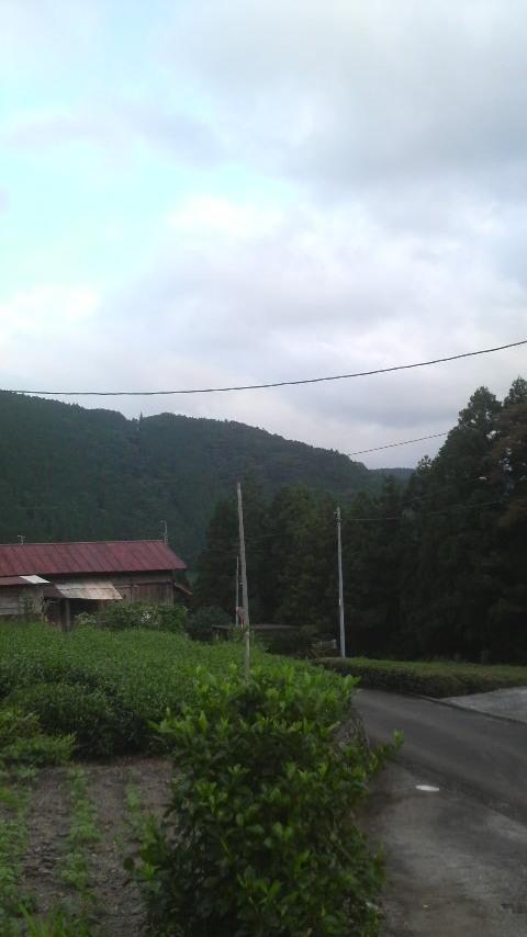 14.8.15田舎の風景①.jpg