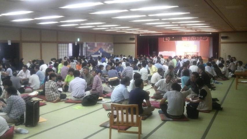 14.8.9全臨教集会③.jpg