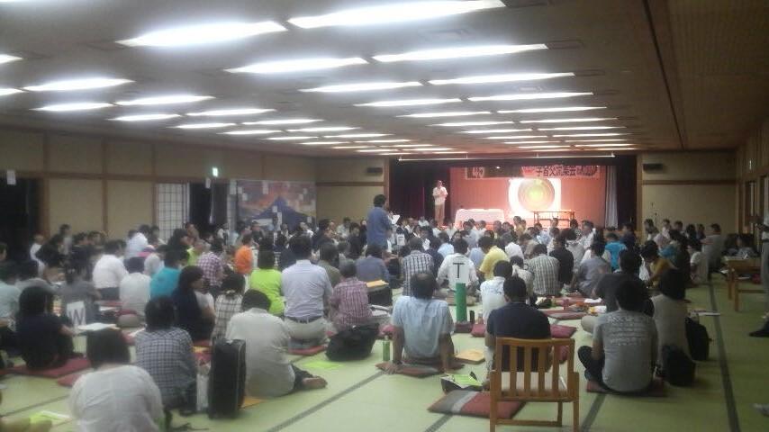 14.8.9全臨教集会⑤.jpg