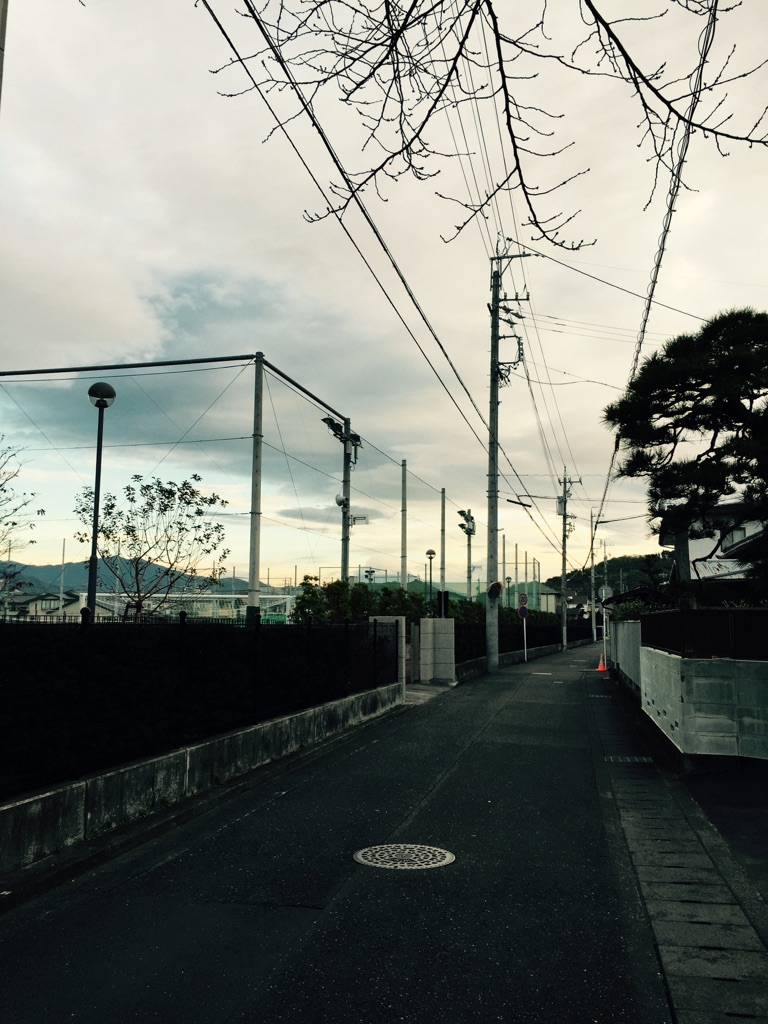 15.12.21遠くに富士山.jpg