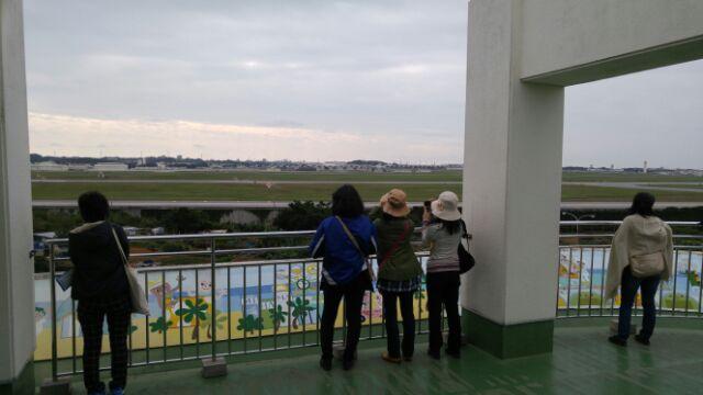 15.12.27沖縄ツアー・嘉手納基地②.jpg