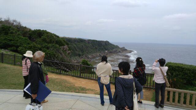 15.12.27沖縄ツアー・平和祈念公園・摩文仁の丘①.jpg