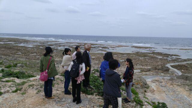 15.12.27沖縄ツアー・平和祈念公園・海を.jpg