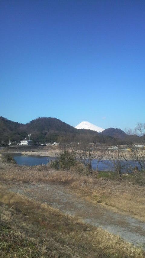 15.2.1狩野川越えに富士山.jpg