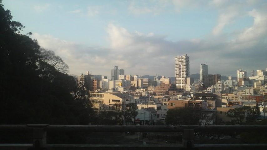 15.2.4静岡市街.jpg