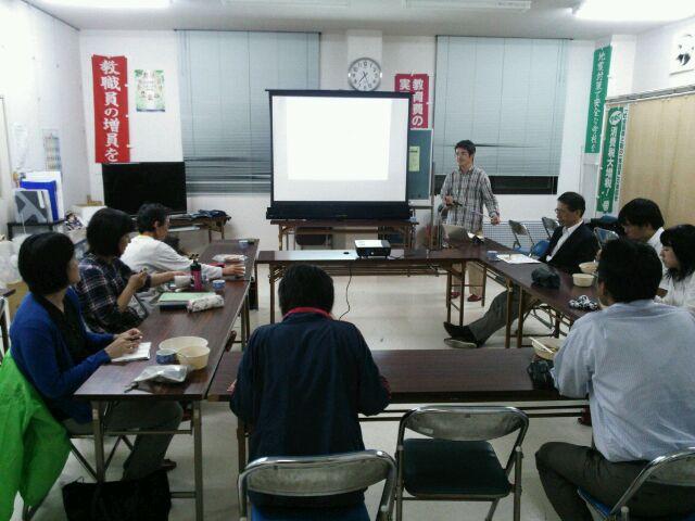 15.5.12市教組火曜講座 稲垣栄洋さん①.jpg