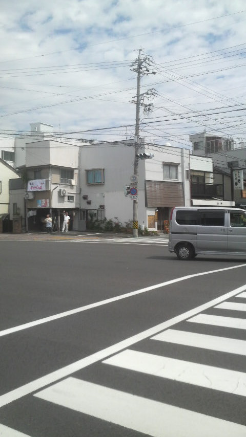 15.5.25平和行進・静岡市弥勒近く.jpg