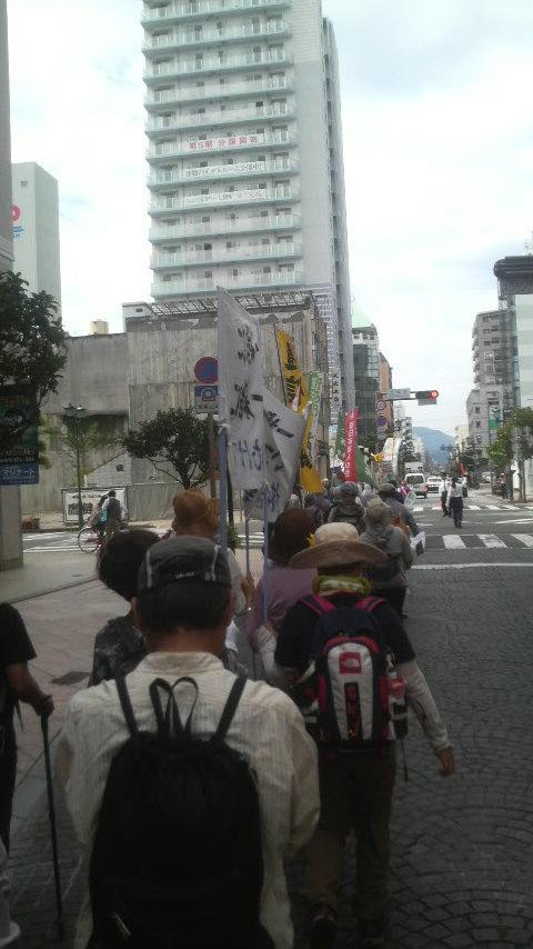 15.5.25平和行進・静岡市駒形通へ.jpg