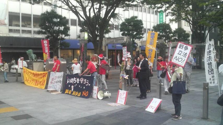 15.6.24静岡行動①.jpg