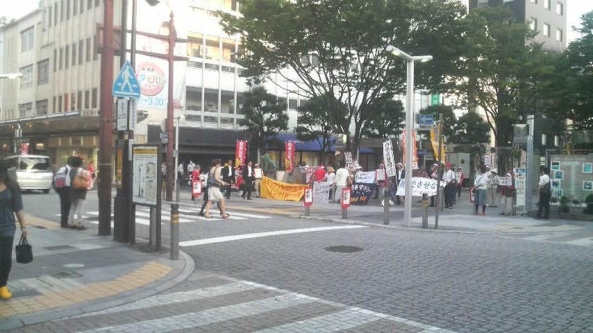 15.6.24静岡行動③.jpg