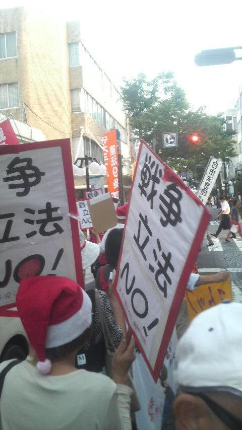 15.6.24静岡行動⑤.jpg