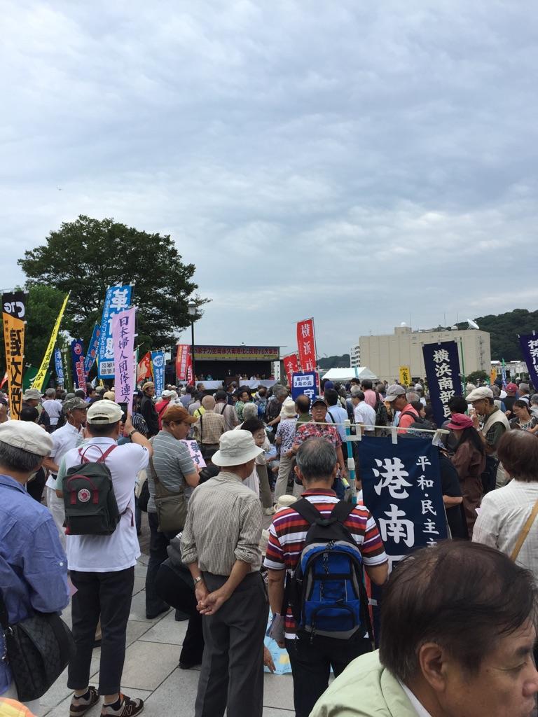 15.9.13永久母港化反対横須賀集会で⑦.jpg