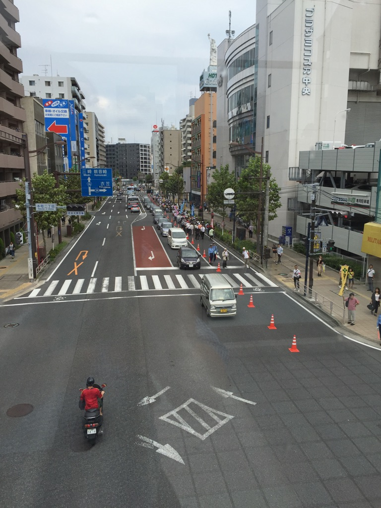 15.9.13永久母港化反対横須賀集会で⑨.jpg