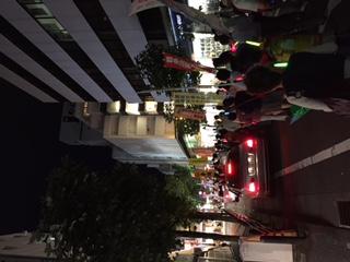 15.9.14安保法制を許さない集会とパレード①.jpg