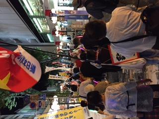 15.9.14安保法制を許さない集会とパレード②.jpg