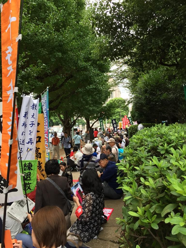 15.9.16国会前戦争法案廃案行動①.jpg