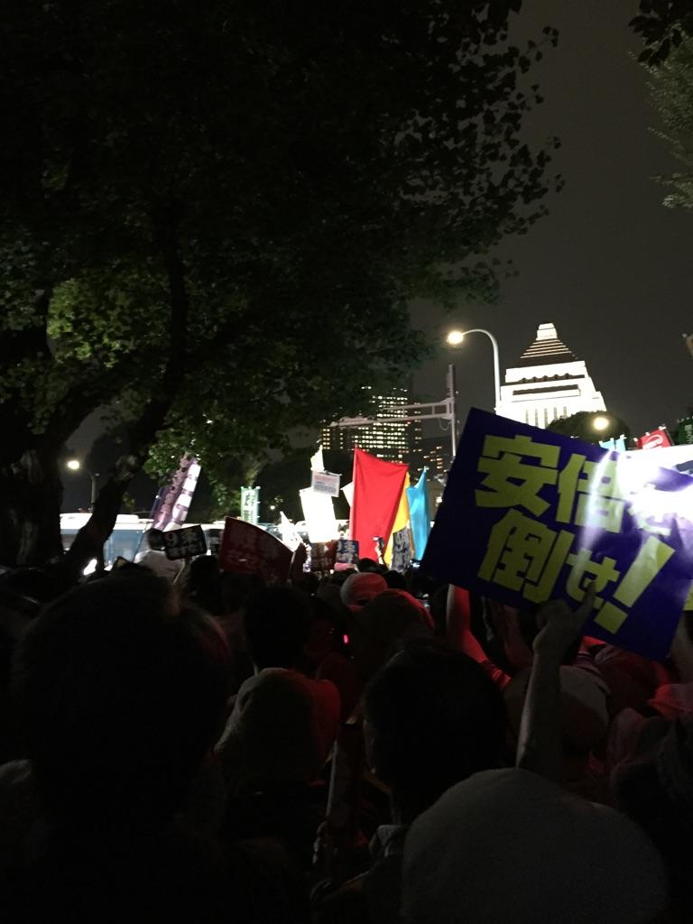 15.9.16国会前戦争法案廃案行動⑧.jpg