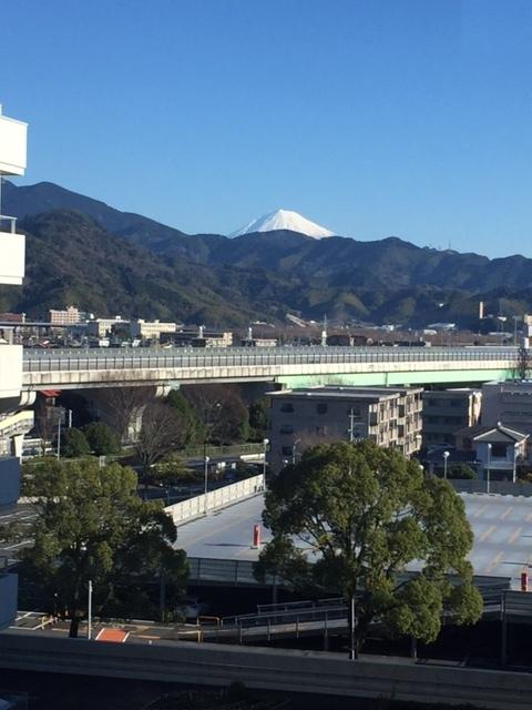 16-17富士山③.JPG