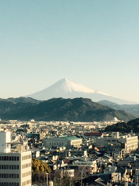 16.1.26富士山.jpg