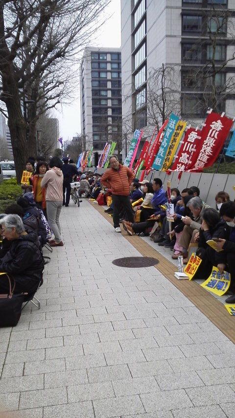 16.3.28戦争法発動反対国会前②.jpg