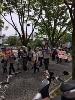 16.5.3静岡総がかり行動⑬.jpg