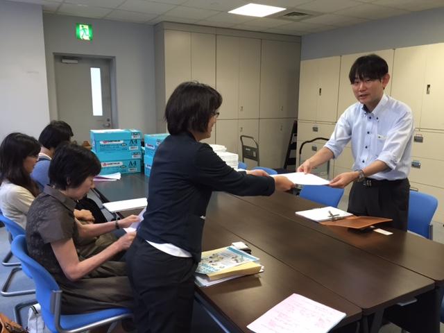 16.7.15教育全国署名・要請行動→町村議長会へ.jpg