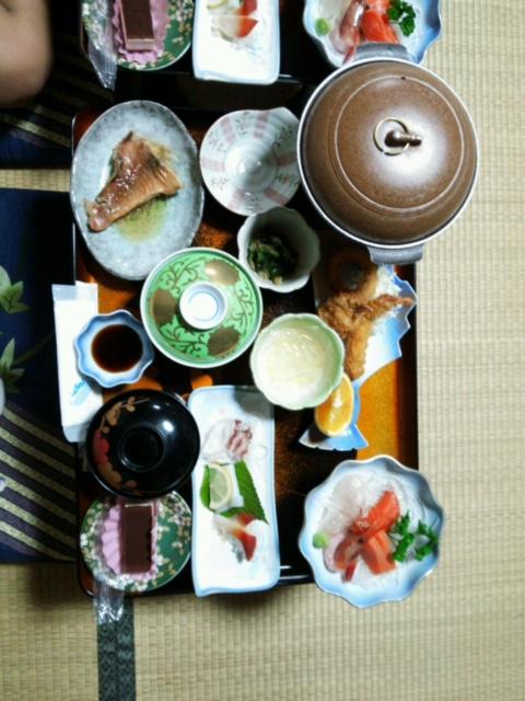 16.8.16・2日目の夕食.jpg