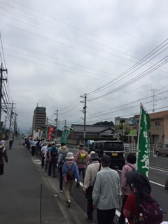 17.5.31平和行進⑤.JPG