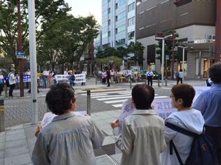 17.6.15共謀罪強行・抗議・怒り.JPG