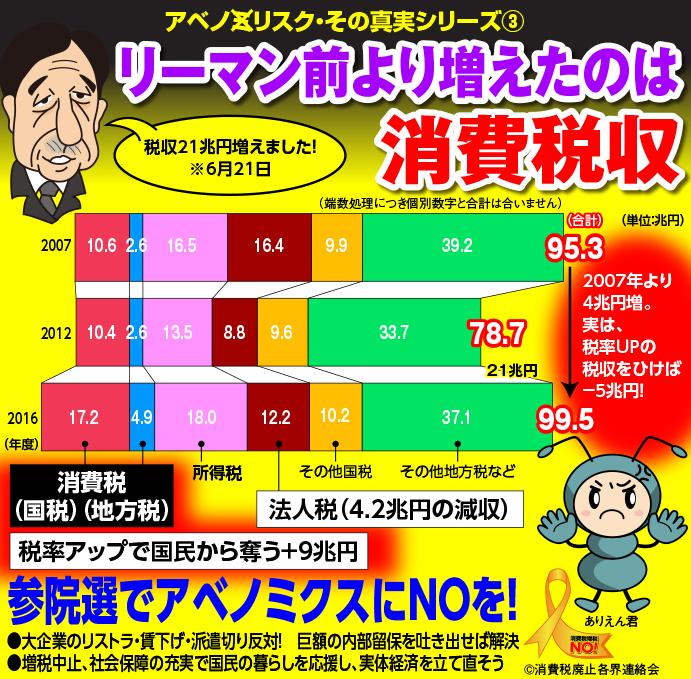 Twitter画像20160701.jpg