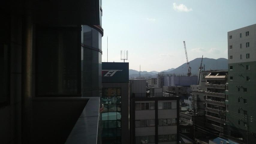 20090211西方面の山.JPG
