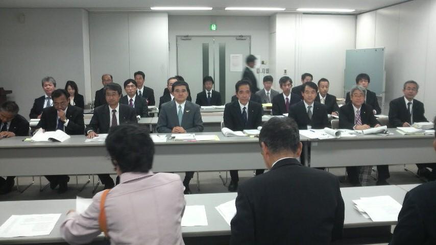県教育長交渉2012年11月1日.jpg